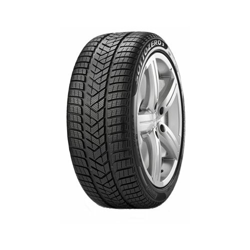 Автомобильная шина Pirelli Winter Sottozero 3 215/50 R17 95V зимняя