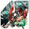 Aksys Games Guilty Gear Xrd REV 2