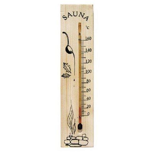 Термометр FIT ТСС-2 бежевый электропривод тсс эп 2 2 220