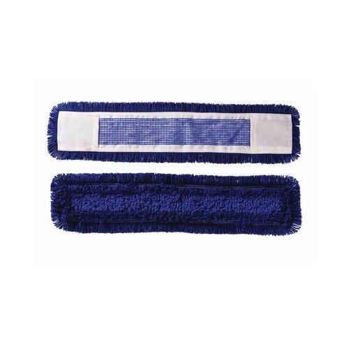 Насадка Bayersan 45643-5035 синийШвабры и насадки<br>