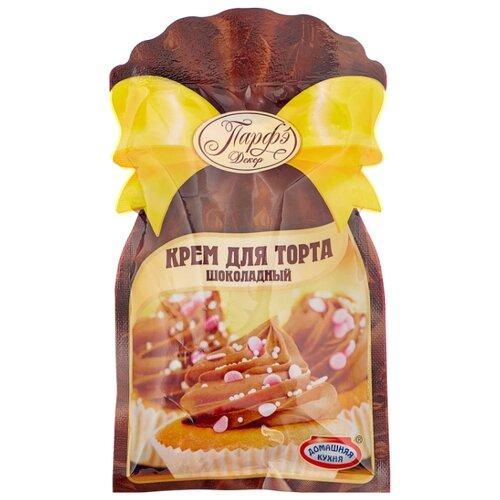 Фото - Смесь для крема Парфэ шоколадный 50 г смесь для десерта newa nutrition пудинг шоколадный вкус 150 г