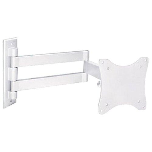 Кронштейн на стену Arm Media LCD-7101 white