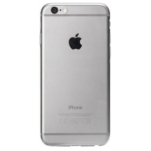 Купить Чехол uBear Tone для Apple iPhone 7/iPhone 8 clear