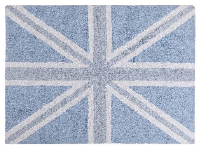 Ковер Lorena Canals Флаг Великобритании