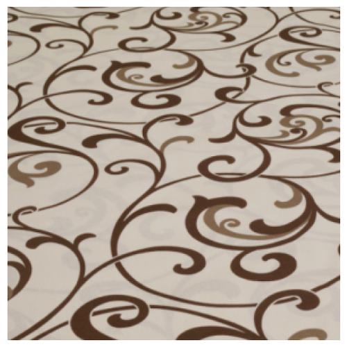 Наволочка Мастерская снов для подушки для беременных U8-350 белый шоколад