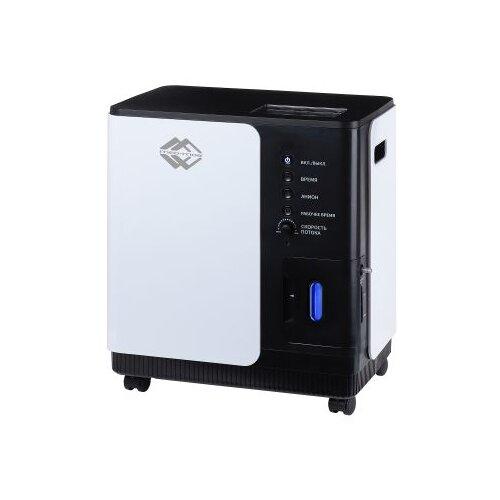 Концентратор кислорода MED-MOS Y007-5W