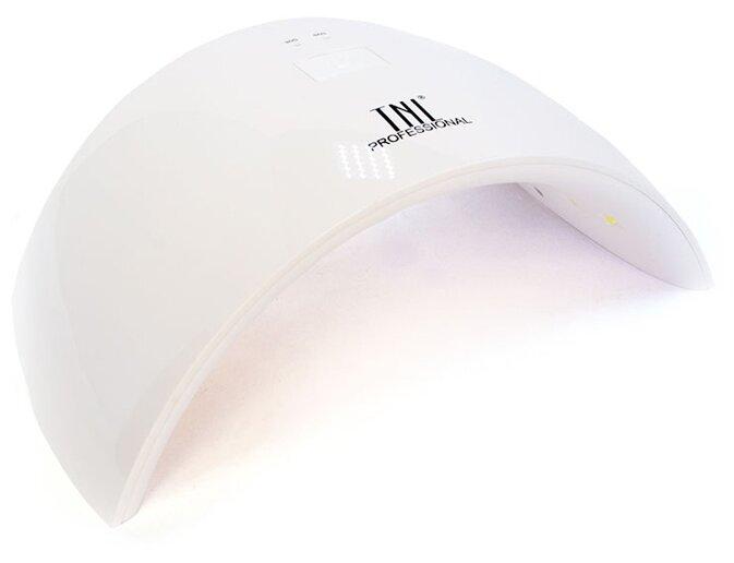 Купить Лампа LED-UV TNL Professional L24, 24 Вт в интернет-магазине на Яндекс.Маркете. Характеристики, цена Лампа LED-UV TNL Professional L24, 24 Вт на Яндекс.Маркете