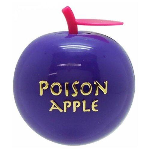 Diax Ароматизатор для автомобиля Poison Apple Night Fantasy