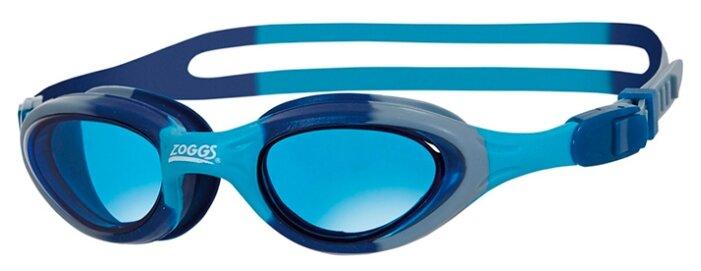 Очки для плавания Zoggs Super Seal Junior