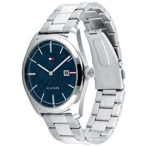 Наручные часы TOMMY HILFIGER 1710426 наручные часы tommy hilfiger 1791769