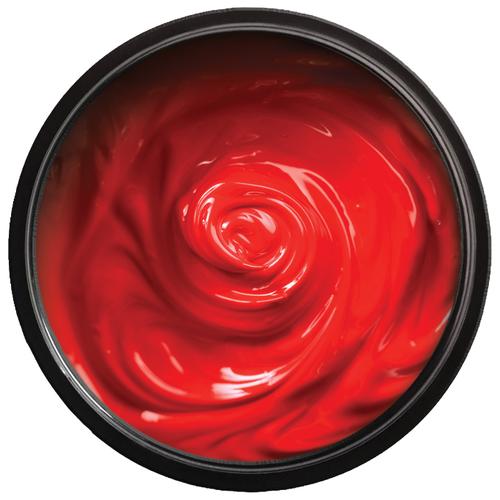 Купить Краска гелевая Nayada Крем-краска Вамп