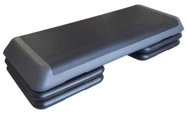 Степ-платформа Hawk STPRO201 110х41х25 см