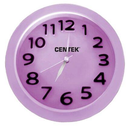 Часы настольные CENTEK СТ 7200