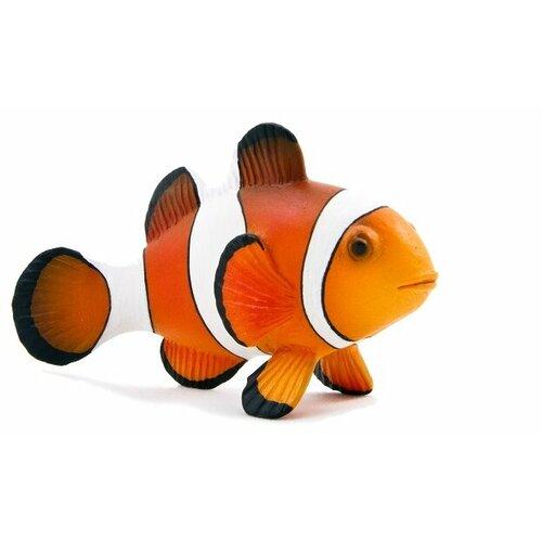 Купить Фигурка Mojo Sealife Рыба-клоун 387090, Игровые наборы и фигурки