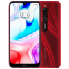 Смартфон Xiaomi Redmi 8 4/64GB