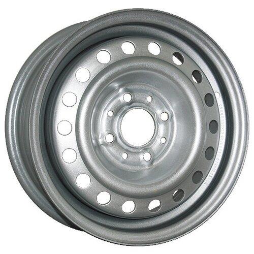 Колесный диск SDT U5075 5x13/4x100 D54.1 ET46 Silver