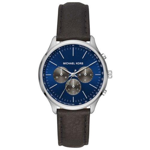 Наручные часы MICHAEL KORS MK8721 наручные часы michael kors мужские mk8086