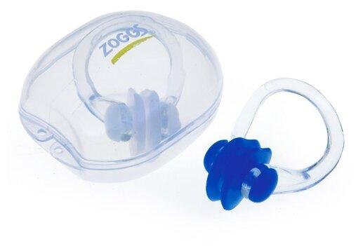 Зажим для носа Zoggs Nose Clip
