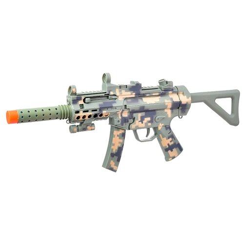 Автомат kari (41510020)Игрушечное оружие и бластеры<br>