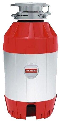 Franke TE-125 134.0535.242