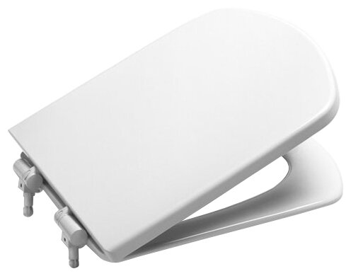 Крышка-сиденье для унитаза Roca Dama Senso ZRU9000041