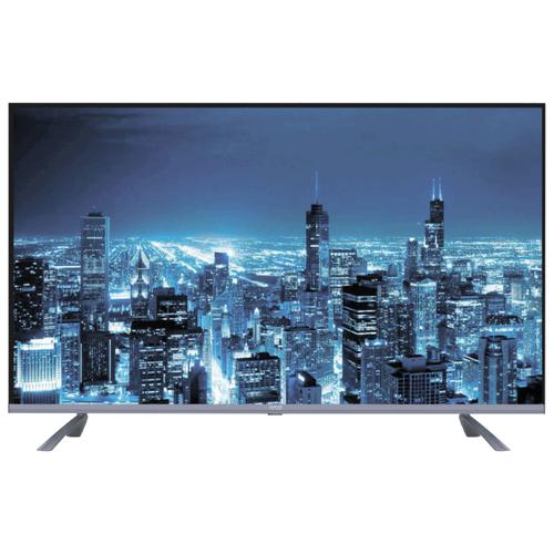 Фото - Телевизор Artel UA43H3502 43 (2019) темно-серый телевизор