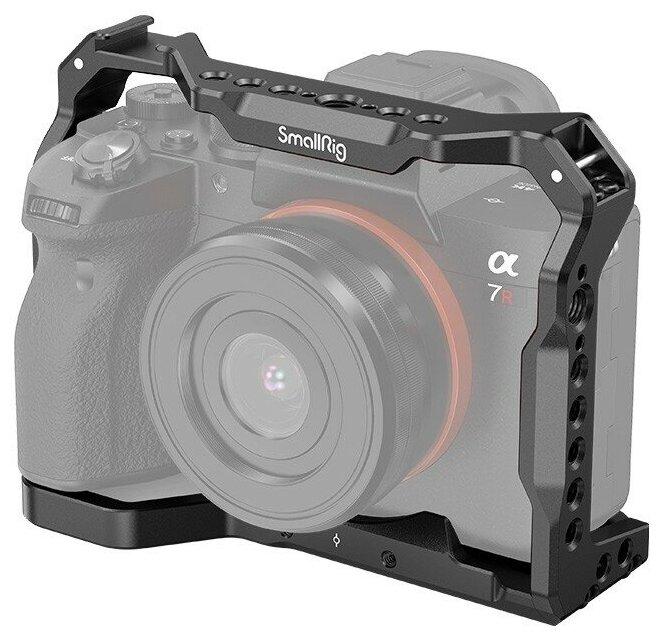 SmallRig 2917 Клетка для цифровых камер Sony A7RIV / A9 II