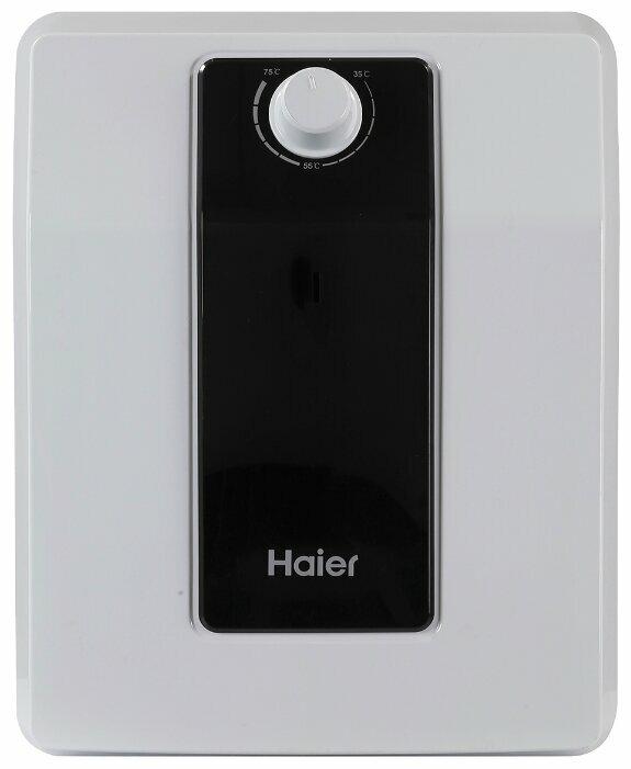 Накопительный электрический водонагреватель Haier ES15V Q2(R)