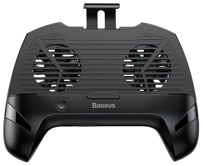 Панель Baseus Cool Play Games ACSR-CW01