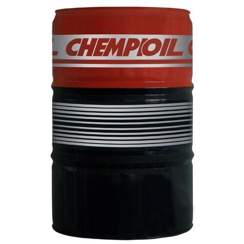 Трансмиссионное масло CHEMPIOIL Hypoid LSD 60 л трансмиссионное масло chempioil hypoid lsd 60 л