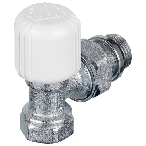 Вентиль для радиатора FAR FV 1155 12
