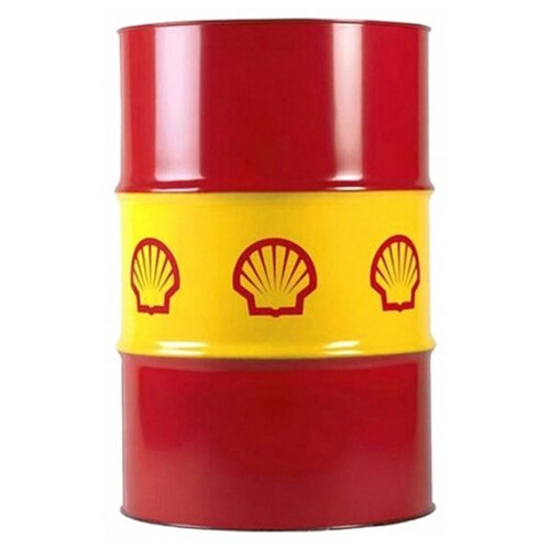 Моторное масло SHELL Helix Ultra Professional AV-L 0W-20 209 л