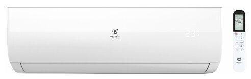 Настенная сплит-система Royal Clima RC-G30HN — стоит ли покупать — выбрать на Яндекс.Маркете