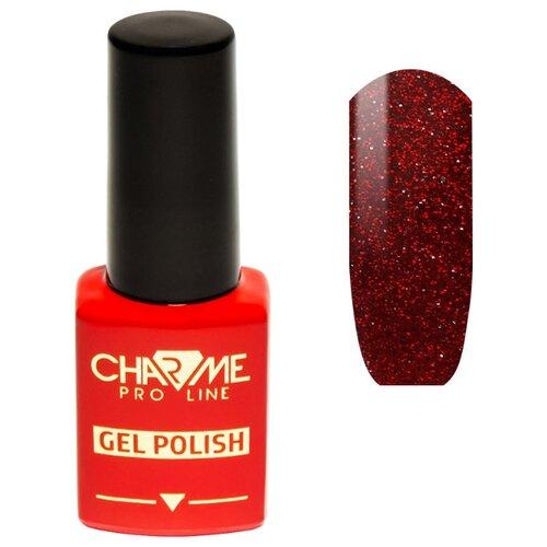 Купить Гель-лак для ногтей CHARME Pro Line, 10 мл, 183 - юпитер