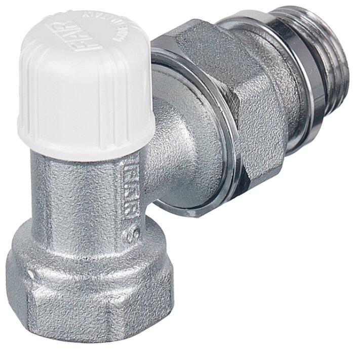 Вентиль для радиатора Elgato FV 1215 12