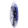 Очки для плавания LongSail Ocean Mirror L011229