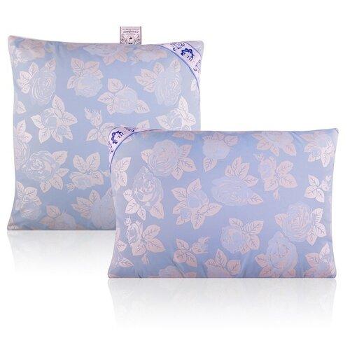 Подушка Стиль Вашей Спальни