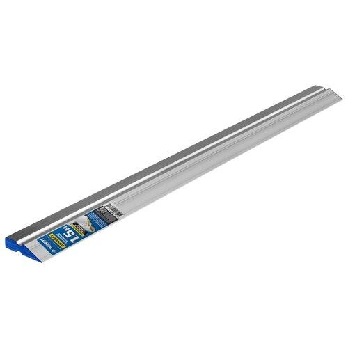 Правило ЗУБР 10721 1500 мм правило уровень зубр 1075