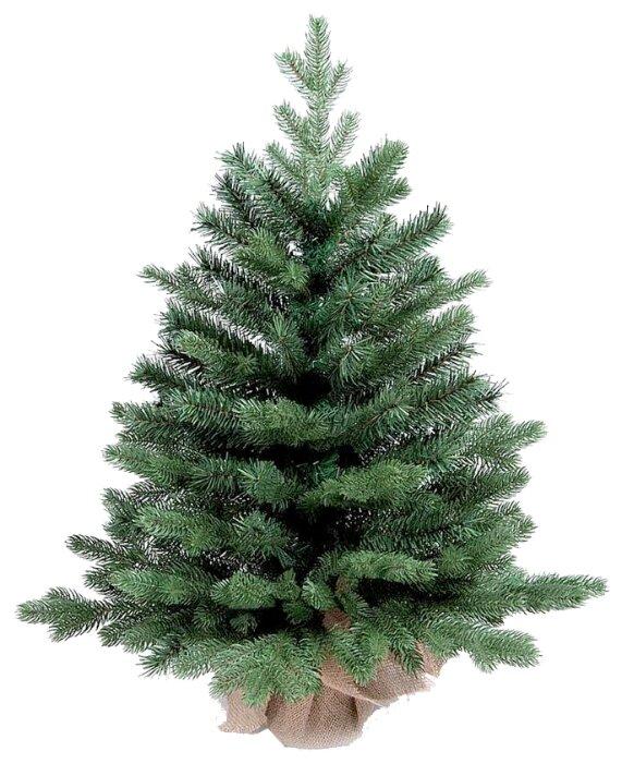 Новогодняя елка, 150 см Snowmen