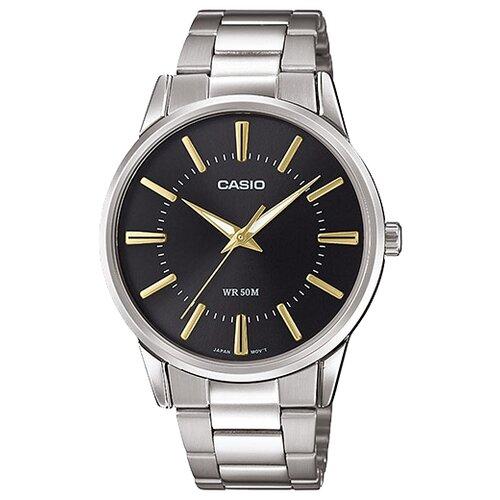 Наручные часы CASIO MTP-1303PD-1A2 casio mtp e200d 1a2