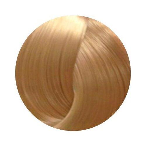 Фото - OLLIN Professional Color перманентная крем-краска для волос, 10/73 светлый блондин коричнево-золотистый, 100 мл ollin professional color перманентная крем краска для волос 10 0 светлый блондин 100 мл