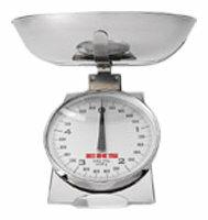 Кухонные весы EKS 8105