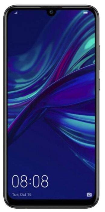 HUAWEI Смартфон HUAWEI P Smart (2019) 3/32GB