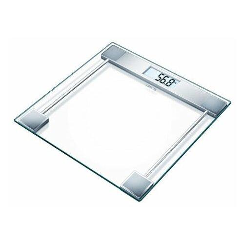 Весы электронные Sanitas SGS 06