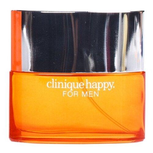 Купить Туалетная вода Clinique Happy for Men, 50 мл