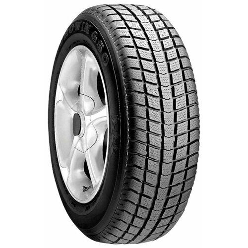 Автомобильная шина Roadstone EURO-WIN 650 175/65 R14 90/88T зимняя