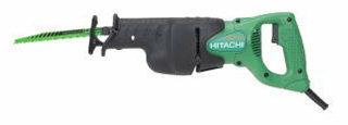 Пила Hitachi CR13V