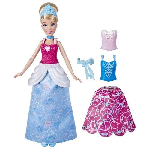 Кукла Hasbro Disney Princess Золушка, E95915L0