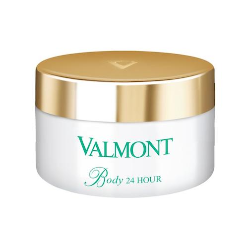 Фото - Крем для тела Valmont Body 24 Hour, 200 мл крем увлажняющий valmont 24 hour 50 мл