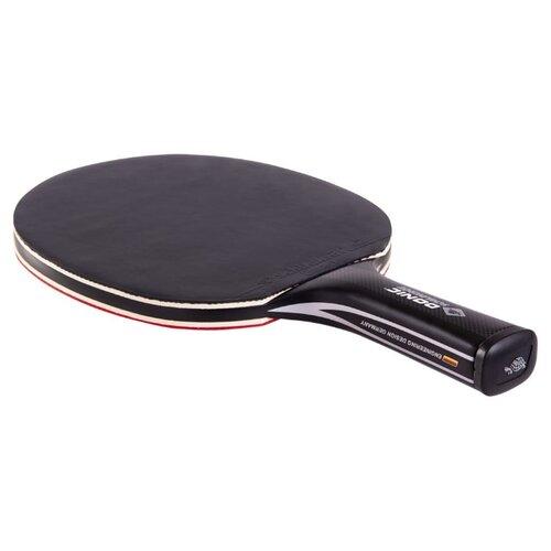 Ракетка для настольного тенниса Donic Carbotec 3000 цена 2017